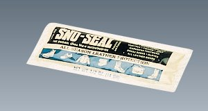 SnoSeal (1/2 oz pillow pack)