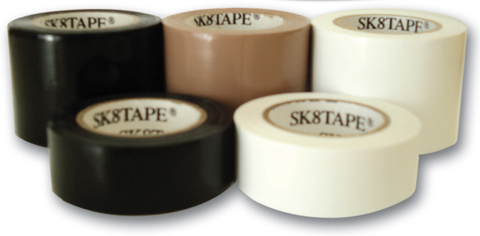 Sk8tape - Wide